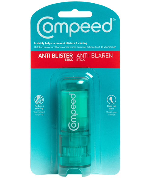 COMPEED® Anti Blister Stick